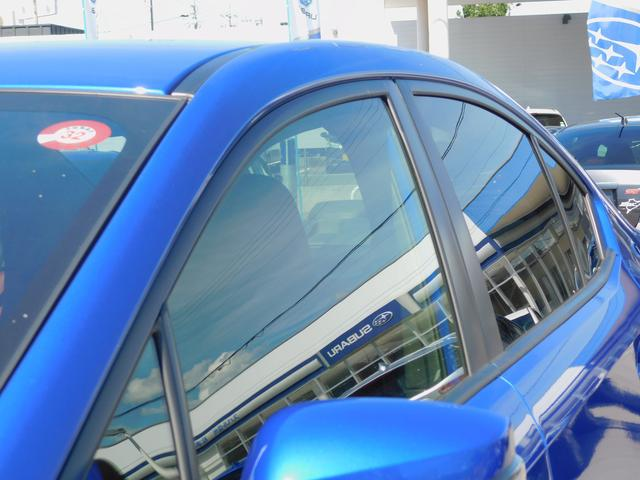 「スバル」「WRX STI」「セダン」「長野県」の中古車14