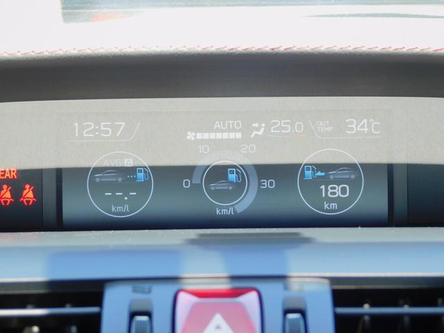 「スバル」「WRX STI」「セダン」「長野県」の中古車31