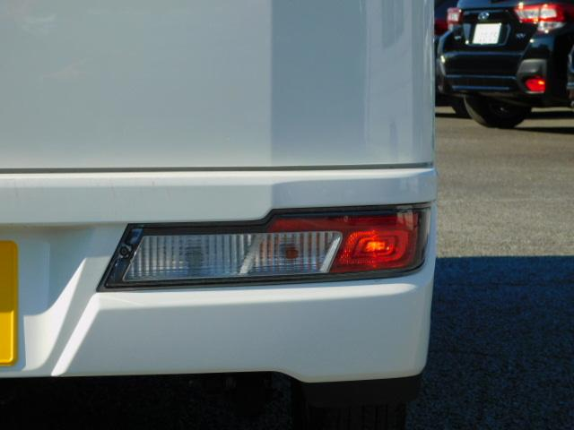 SUBARU自動車保険をオススメします!距離無制限レッカー、オリジナル修理サービスなどが付いたSUBARU特約店限定の保険です。お見積りをご希望の場合は現在ご加入の保険証券をお持ちください!