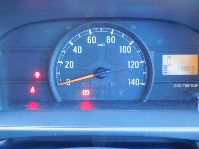 弊社社用車で使用しておりました!走行距離が少なくてお買得!まだまだ「これから」のクルマですね。