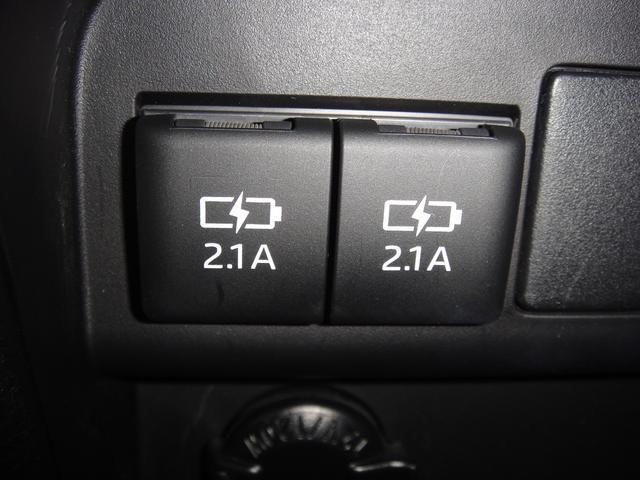 Si ダブルバイビー フルセグ メモリーナビ DVD再生 ミュージックプレイヤー接続可 バックカメラ 衝突被害軽減システム ETC 両側電動スライド LEDヘッドランプ 乗車定員7人 3列シート 記録簿(34枚目)