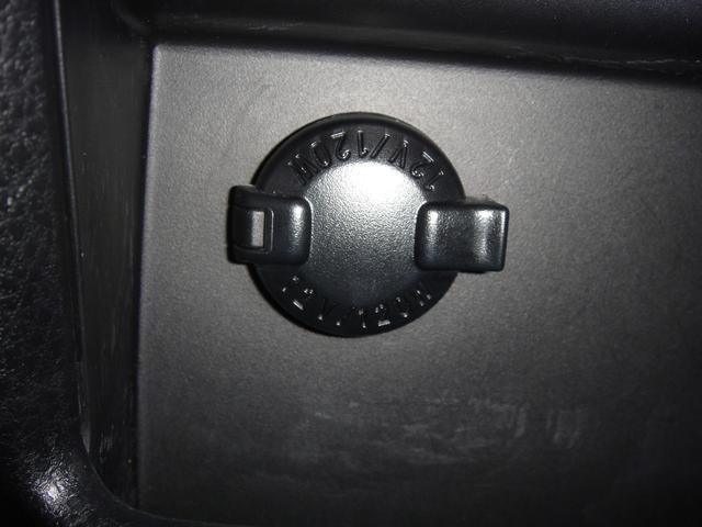 Si ダブルバイビー フルセグ メモリーナビ DVD再生 ミュージックプレイヤー接続可 バックカメラ 衝突被害軽減システム ETC 両側電動スライド LEDヘッドランプ 乗車定員7人 3列シート 記録簿(35枚目)