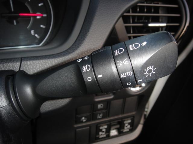 Si ダブルバイビー フルセグ メモリーナビ DVD再生 ミュージックプレイヤー接続可 バックカメラ 衝突被害軽減システム ETC 両側電動スライド LEDヘッドランプ 乗車定員7人 3列シート 記録簿(37枚目)