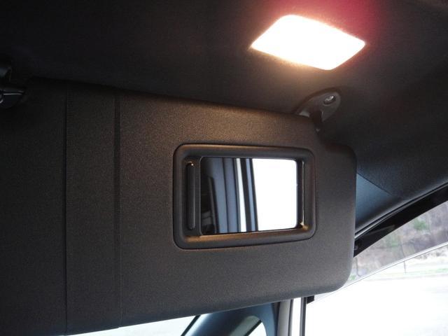 Si ダブルバイビー フルセグ メモリーナビ DVD再生 ミュージックプレイヤー接続可 バックカメラ 衝突被害軽減システム ETC 両側電動スライド LEDヘッドランプ 乗車定員7人 3列シート 記録簿(41枚目)