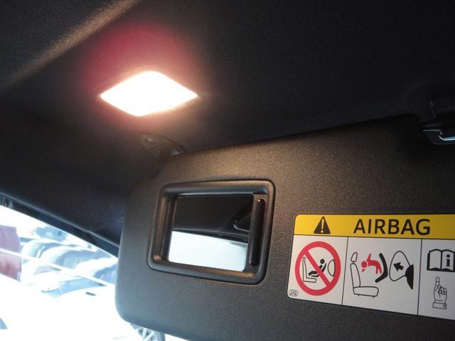 Si ダブルバイビー フルセグ メモリーナビ DVD再生 ミュージックプレイヤー接続可 バックカメラ 衝突被害軽減システム ETC 両側電動スライド LEDヘッドランプ 乗車定員7人 3列シート 記録簿(42枚目)
