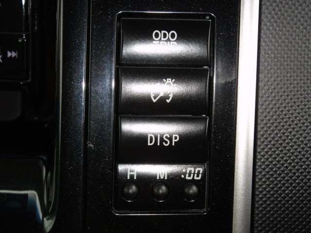 アエラス フルセグ メモリーナビ DVD再生 ミュージックプレイヤー接続可 後席モニター バックカメラ ETC 両側電動スライド HIDヘッドライト 乗車定員7人 3列シート 記録簿(34枚目)