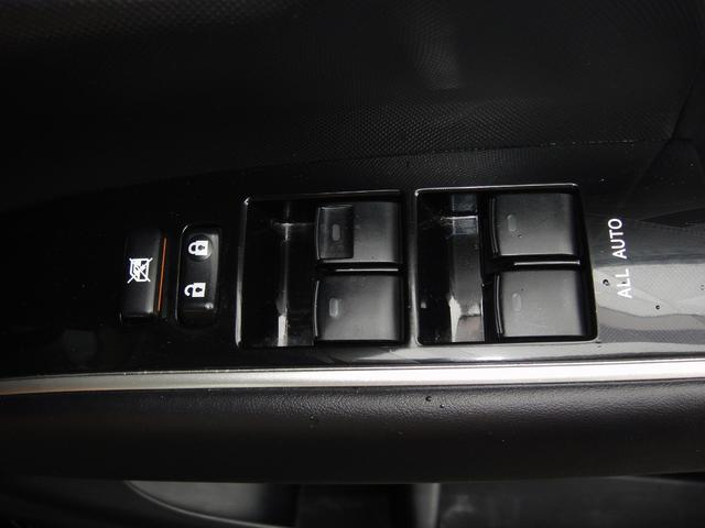 アエラス フルセグ メモリーナビ DVD再生 ミュージックプレイヤー接続可 後席モニター バックカメラ ETC 両側電動スライド HIDヘッドライト 乗車定員7人 3列シート 記録簿(47枚目)