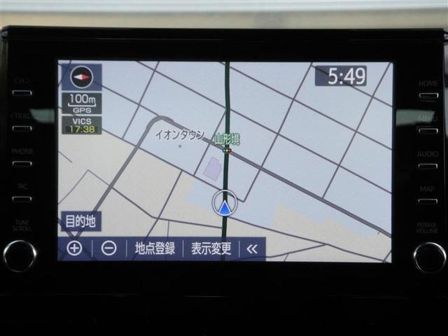 ダブルバイビー 衝突被害軽減システム ナビ バックカメラ ETC ドラレコ LEDヘッドランプ オートエアコン プッシュスタート(5枚目)