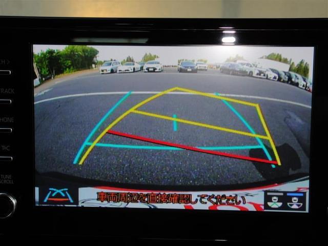 ダブルバイビー 衝突被害軽減システム ナビ バックカメラ ETC ドラレコ LEDヘッドランプ オートエアコン プッシュスタート(6枚目)