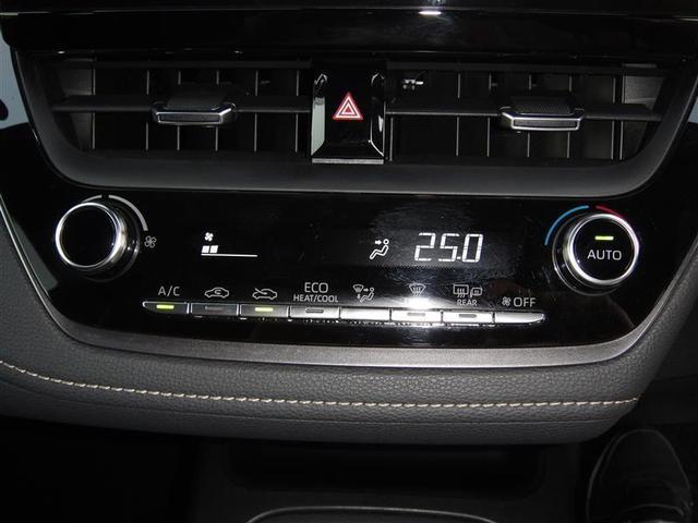 ダブルバイビー 衝突被害軽減システム ナビ バックカメラ ETC ドラレコ LEDヘッドランプ オートエアコン プッシュスタート(8枚目)