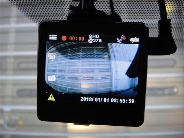 ダブルバイビー 衝突被害軽減システム ナビ バックカメラ ETC ドラレコ LEDヘッドランプ オートエアコン プッシュスタート(13枚目)