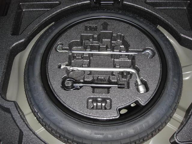 ダブルバイビー 衝突被害軽減システム ナビ バックカメラ ETC ドラレコ LEDヘッドランプ オートエアコン プッシュスタート(18枚目)