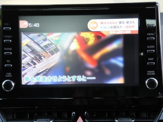 ダブルバイビー 衝突被害軽減システム ナビ バックカメラ ETC ドラレコ LEDヘッドランプ オートエアコン プッシュスタート(27枚目)