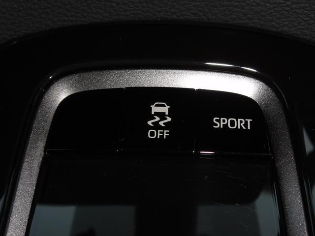 ダブルバイビー 衝突被害軽減システム ナビ バックカメラ ETC ドラレコ LEDヘッドランプ オートエアコン プッシュスタート(35枚目)