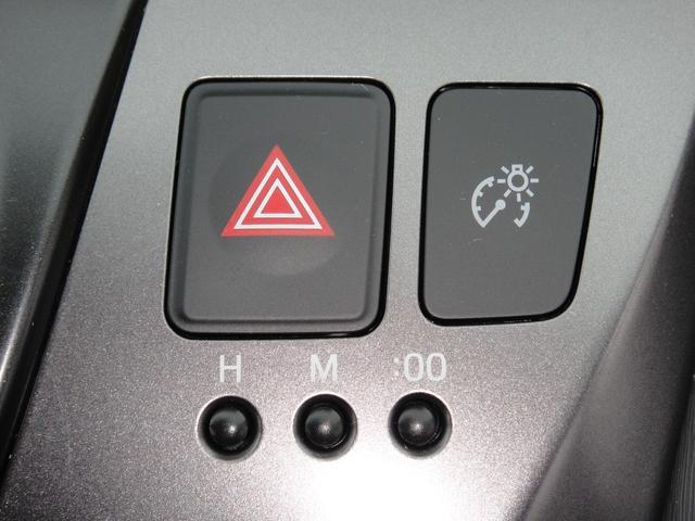 G チューン ブラック ワンセグ メモリーナビ ミュージックプレイヤー接続可 バックカメラ ETC LEDヘッドランプ(30枚目)