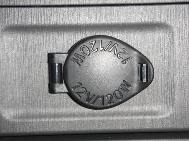G チューン ブラック ワンセグ メモリーナビ ミュージックプレイヤー接続可 バックカメラ ETC LEDヘッドランプ(31枚目)