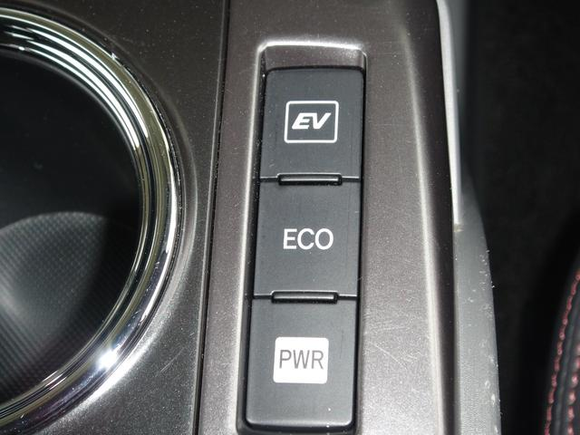 G チューン ブラック ワンセグ メモリーナビ ミュージックプレイヤー接続可 バックカメラ ETC LEDヘッドランプ(32枚目)