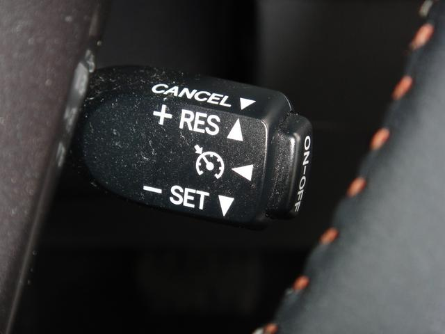 G チューン ブラック ワンセグ メモリーナビ ミュージックプレイヤー接続可 バックカメラ ETC LEDヘッドランプ(35枚目)
