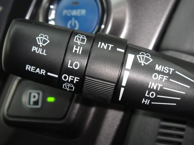 G チューン ブラック ワンセグ メモリーナビ ミュージックプレイヤー接続可 バックカメラ ETC LEDヘッドランプ(37枚目)