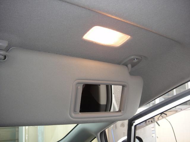 G チューン ブラック ワンセグ メモリーナビ ミュージックプレイヤー接続可 バックカメラ ETC LEDヘッドランプ(39枚目)