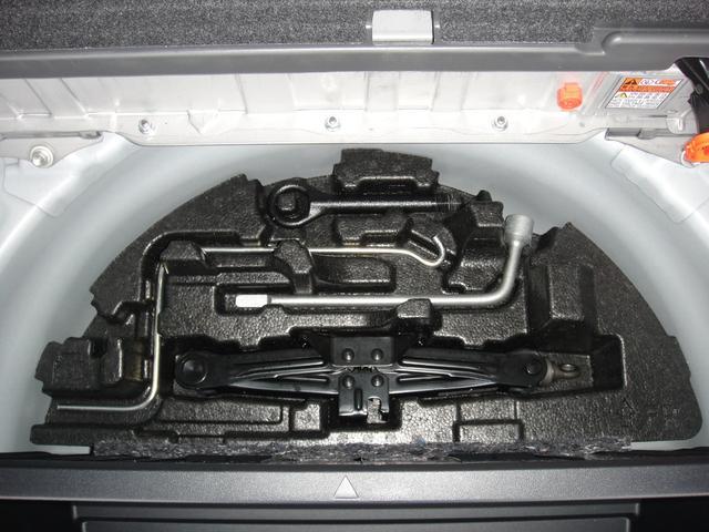 G チューン ブラック ワンセグ メモリーナビ ミュージックプレイヤー接続可 バックカメラ ETC LEDヘッドランプ(49枚目)