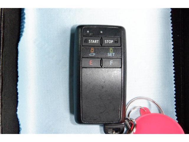 2.5Z Aエディション ゴールデンアイズ フルセグ メモリーナビ DVD再生 ミュージックプレイヤー接続可 バックカメラ ETC 両側電動スライド LEDヘッドランプ 乗車定員7人 3列シート 記録簿(13枚目)