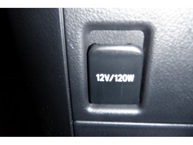 2.5Z Aエディション ゴールデンアイズ フルセグ メモリーナビ DVD再生 ミュージックプレイヤー接続可 バックカメラ ETC 両側電動スライド LEDヘッドランプ 乗車定員7人 3列シート 記録簿(33枚目)
