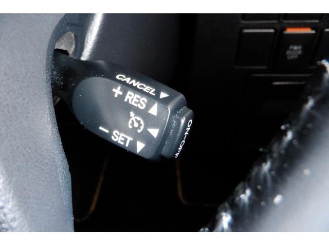 2.5Z Aエディション ゴールデンアイズ フルセグ メモリーナビ DVD再生 ミュージックプレイヤー接続可 バックカメラ ETC 両側電動スライド LEDヘッドランプ 乗車定員7人 3列シート 記録簿(36枚目)