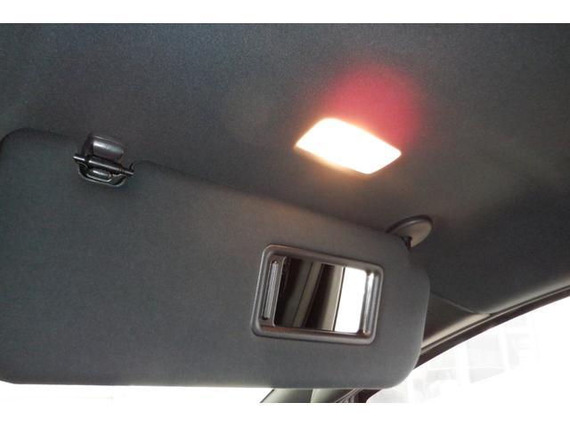 2.5Z Aエディション ゴールデンアイズ フルセグ メモリーナビ DVD再生 ミュージックプレイヤー接続可 バックカメラ ETC 両側電動スライド LEDヘッドランプ 乗車定員7人 3列シート 記録簿(42枚目)