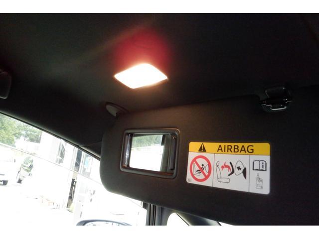 2.5Z Aエディション ゴールデンアイズ フルセグ メモリーナビ DVD再生 ミュージックプレイヤー接続可 バックカメラ ETC 両側電動スライド LEDヘッドランプ 乗車定員7人 3列シート 記録簿(43枚目)