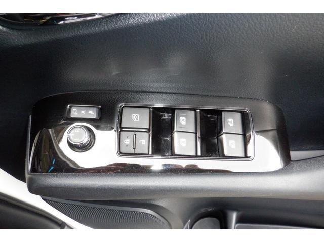2.5Z Aエディション ゴールデンアイズ フルセグ メモリーナビ DVD再生 ミュージックプレイヤー接続可 バックカメラ ETC 両側電動スライド LEDヘッドランプ 乗車定員7人 3列シート 記録簿(45枚目)