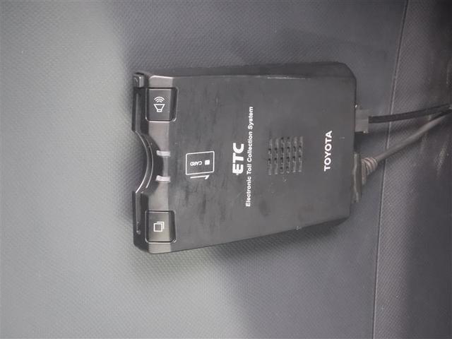 X 乗車定員7人 ナビ バックカメラ 両側パワースライドドア オートエアコン ETC(6枚目)