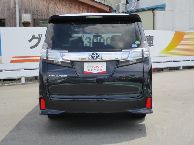 2.5Z 4WD 乗車定員7人 ナビ バックカメラ 両側パワースライドドア オートエアコン クルーズコントロール プッシュスタート(24枚目)