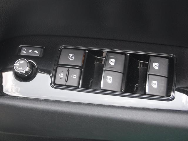 2.5Z 4WD 乗車定員7人 ナビ バックカメラ 両側パワースライドドア オートエアコン クルーズコントロール プッシュスタート(28枚目)