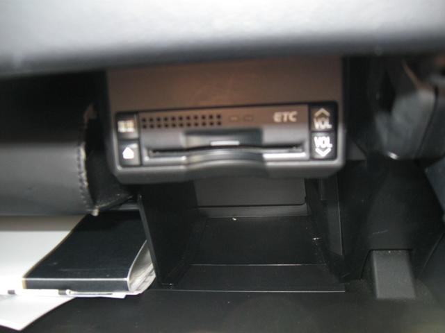 「レクサス」「CT」「コンパクトカー」「長野県」の中古車15