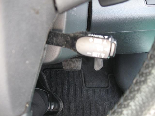 「トヨタ」「ヴァンガード」「SUV・クロカン」「長野県」の中古車16