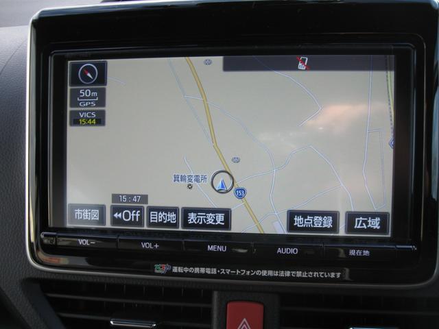 「トヨタ」「ノア」「ミニバン・ワンボックス」「長野県」の中古車12