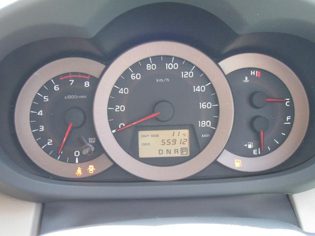 「トヨタ」「ヴァンガード」「SUV・クロカン」「長野県」の中古車13