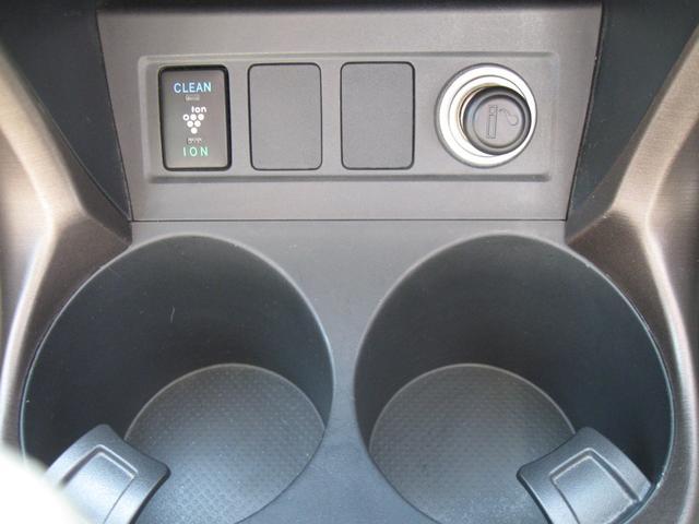 「トヨタ」「ヴァンガード」「SUV・クロカン」「長野県」の中古車19