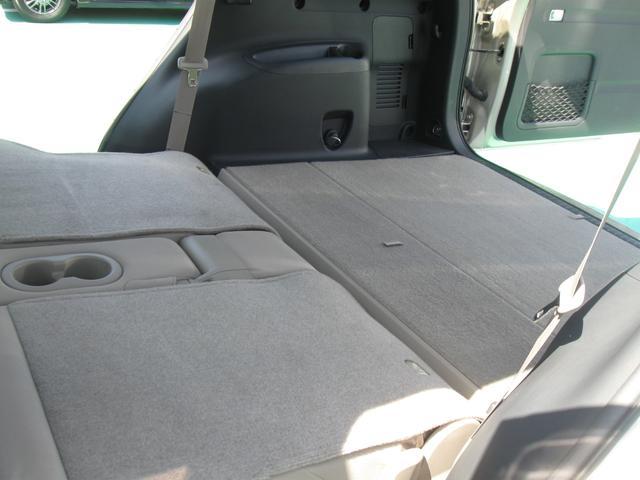 「トヨタ」「ヴァンガード」「SUV・クロカン」「長野県」の中古車31