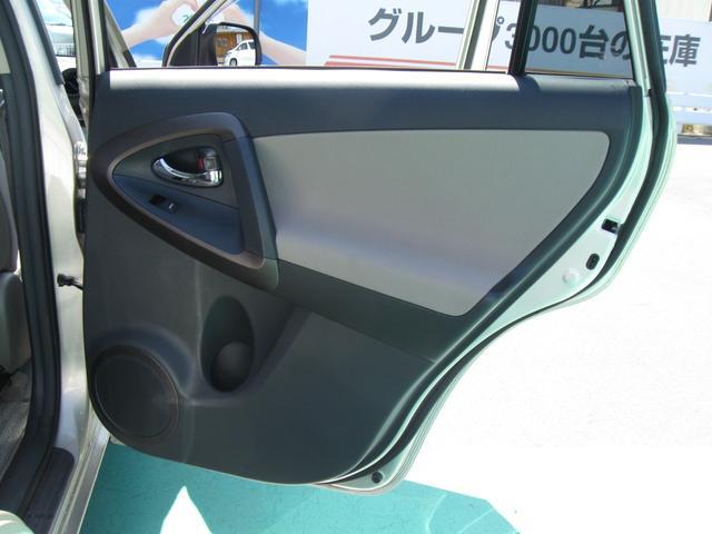「トヨタ」「ヴァンガード」「SUV・クロカン」「長野県」の中古車33