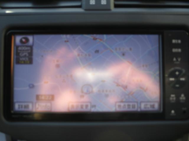「トヨタ」「RAV4」「SUV・クロカン」「長野県」の中古車13