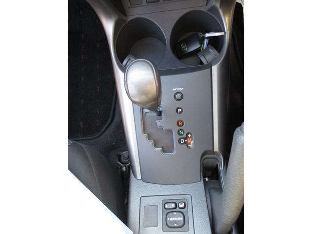 「トヨタ」「RAV4」「SUV・クロカン」「長野県」の中古車20