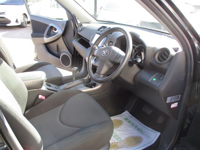 「トヨタ」「RAV4」「SUV・クロカン」「長野県」の中古車22