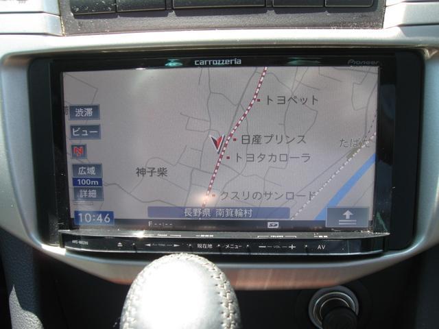 「トヨタ」「ハリアー」「SUV・クロカン」「長野県」の中古車14