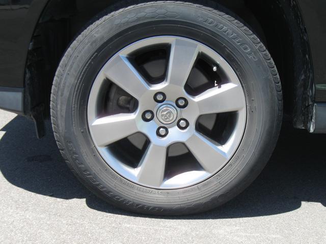 「トヨタ」「ハリアー」「SUV・クロカン」「長野県」の中古車34