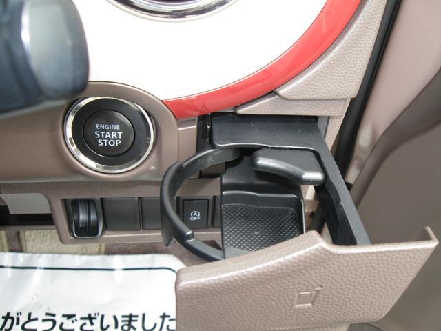 「スズキ」「アルトラパン」「軽自動車」「長野県」の中古車12