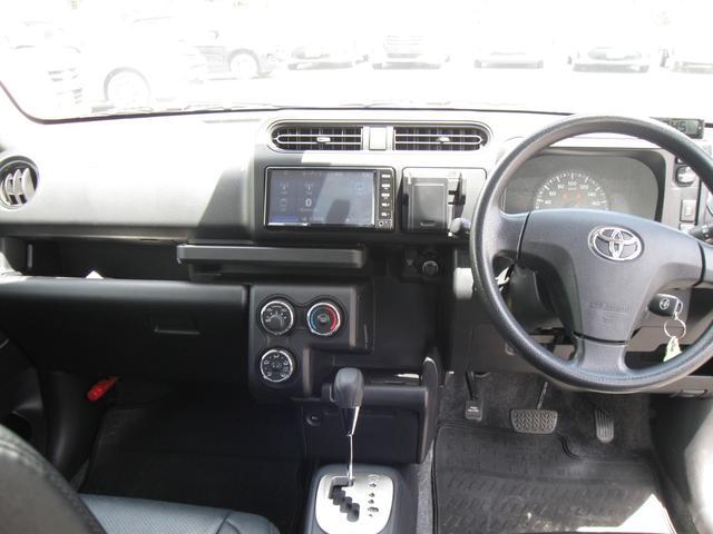 「トヨタ」「サクシード」「ステーションワゴン」「長野県」の中古車10