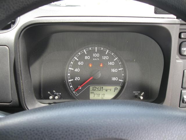 「トヨタ」「サクシード」「ステーションワゴン」「長野県」の中古車12