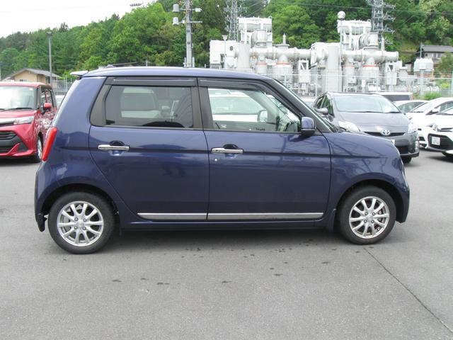 「ホンダ」「N-ONE」「コンパクトカー」「長野県」の中古車4